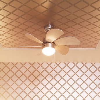 les ventilateurs de plafond guides d achat rona