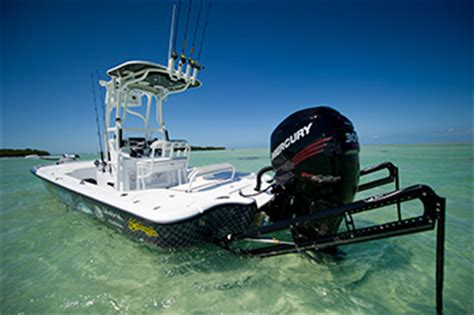 Yellowfin Bay Boats For Sale In Florida by Yellowfin Yachts Bay Boats Center Console Fishing Boats