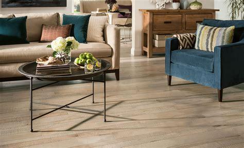 28 best armstrong flooring beverly west virginia