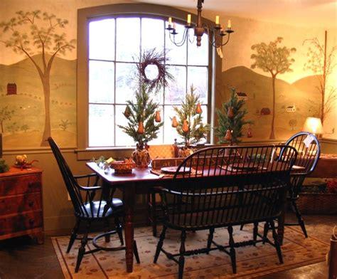 Colonial Home Decor  Minimalist Home Design Ideas
