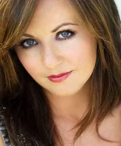 Lisa Kelly | Celtic Cuties Wiki | FANDOM powered by Wikia