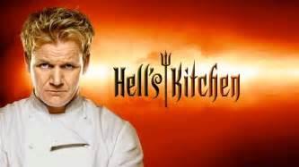 hell s kitchen cauchemard en cuisine gordon ramsay