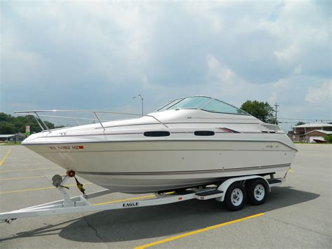 Sea Ray Boats For Sale Us by Sea Ray 1992 For Sale For 7 950 Boats From Usa