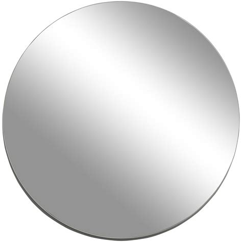 miroir grossissant x 3 rond adh 233 sif h 15 x l 15 x p 15 cm auriane leroy merlin