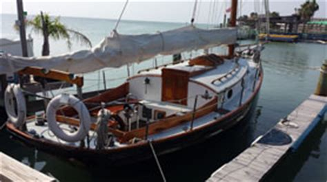 Catamaran Dinner Cruise South Padre Island by South Padre Island Private Sailing Charters Dinner