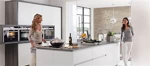 Neue Küche Planen : neue k che kaufen moderne k chen finden sie bei lipo ~ Markanthonyermac.com Haus und Dekorationen