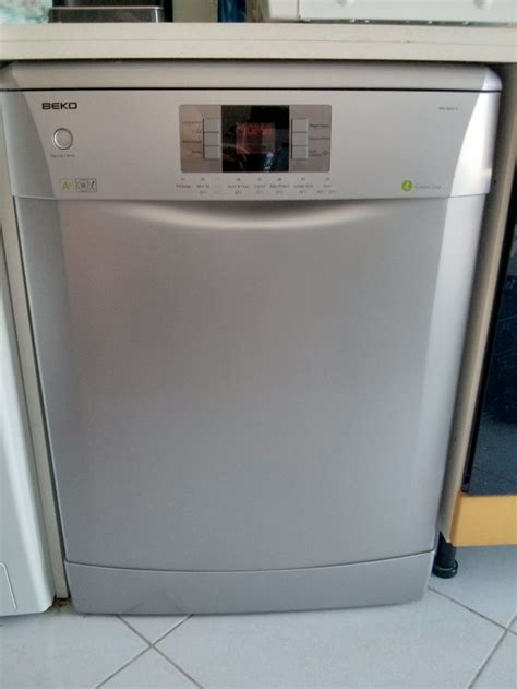 1000 id 233 er om prix lave vaisselle p 229 marque