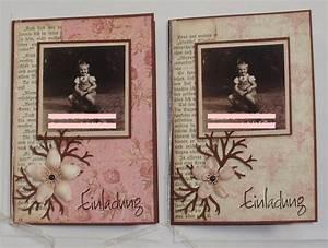 Einladung Kindergeburtstag Gestalten : einladungskarten 70 geburtstag vorlagen kostenlos einladungen geburtstag einladungen geburtstag ~ Markanthonyermac.com Haus und Dekorationen