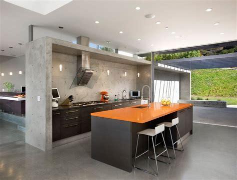 the best interior simple kitchen flooring ideas kitchen designs photo gallery dgmagnets