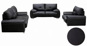 Polstergarnituren 3er 2er Und Sessel 2er Sofa Online Kaufen