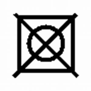 Nicht Schleudern Waschsymbol : waschsymbole nach iso 3758 ~ Markanthonyermac.com Haus und Dekorationen
