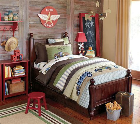 Bedroom Design Pottery Barn Kids Bedroom Design Thomas
