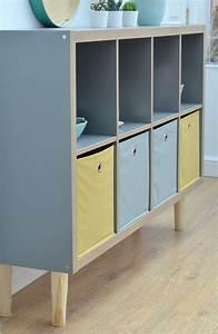 Ikea Kallax Zubehör : 25 best ideas about ikea kallax hack on pinterest kallax hack ikea expedit and kallax window ~ Markanthonyermac.com Haus und Dekorationen