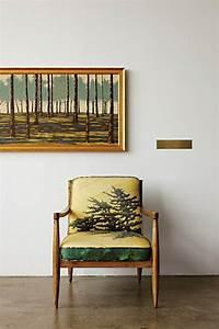 Sessel Skandinavischer Stil : der vintage sessel bringt komfort und nostalgie ~ Markanthonyermac.com Haus und Dekorationen