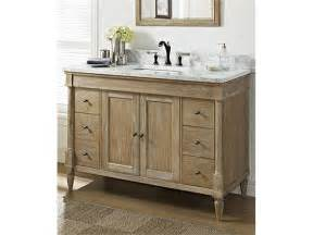 48 inch bathroom vanities best bathroom 2017