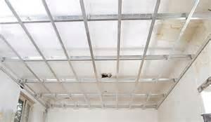 tout savoir sur le faux plafond topdeco pro
