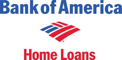 bank of america home history of all logos all bank of america