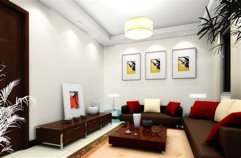 simple interior design monstermathclub