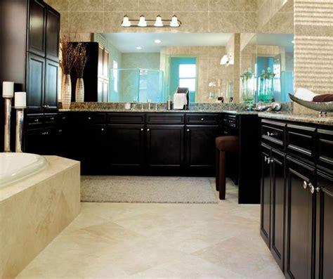 aristokraft kitchen cabinets sarsaparilla maple cabinets
