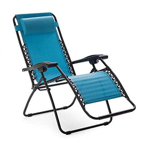 caravan canopy zero gravity lounge chair