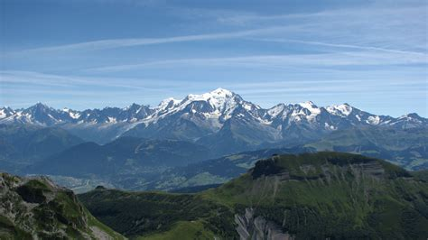 file massif du mont blanc jpg wikimedia commons