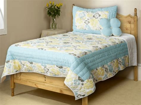 leilani by rizzy home bedding beddingsuperstore