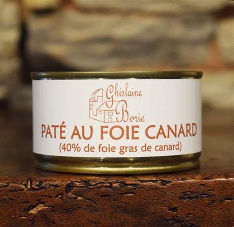 p 226 t 233 au foie gras foie gras ghislaine borie