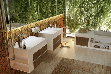 5 Stelle Home Interiors Sa : Arredamento, Lugano, Progettazione, Cucina, Bagno, Serramenti