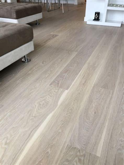 Woca Floor Finish  Carpet Review