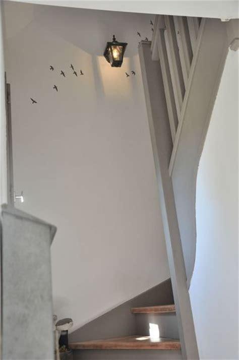 les 25 meilleures id 233 es de la cat 233 gorie res d escalier peintes sur escalier