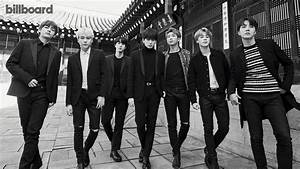 How BTS ARMY Helped Put the K-Pop Band on Top of the World ...
