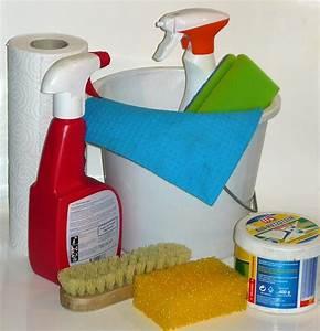 Schuhsohle Sauber Machen : putzen sauber machen putzmittel kostenloses foto auf pixabay ~ Markanthonyermac.com Haus und Dekorationen
