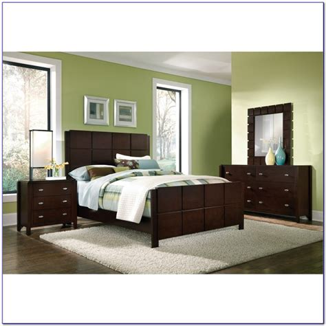 american signature king size bedroom sets bedroom home design ideas nnjepxb781
