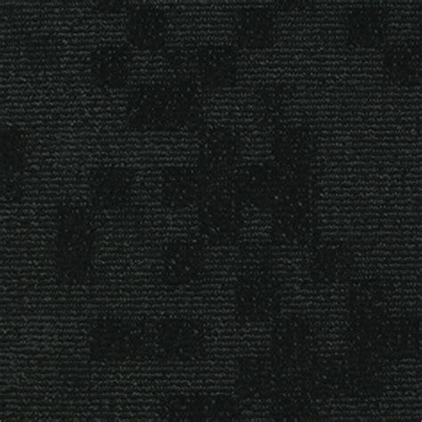 symmetry tile kraus carpet tiles carpet tile