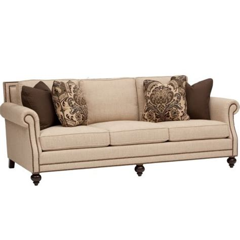 pin by iheartnyc on furniture sofas settee s chaises