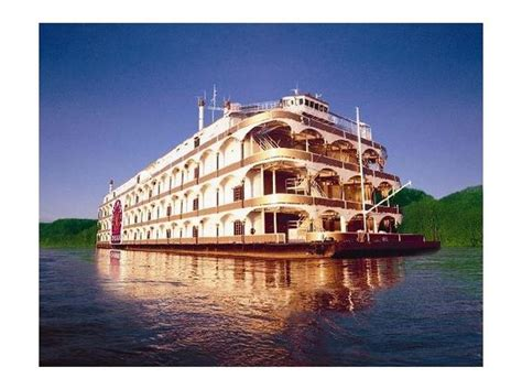 Casino Boat Texas by Caesar Indiana S Quot Glory Of Rome Quot Riverboat Casino The