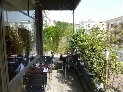 la salle a manger sevres restaurant reviews phone number photos tripadvisor