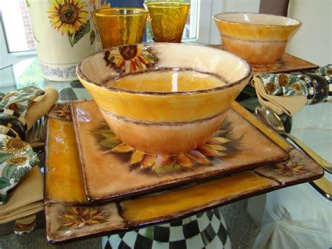 11 Diy Sunflower Kitchen Decor Ideas  Diy To Make