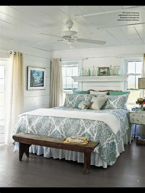 cottage style bedroom bedrooms