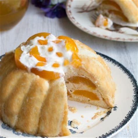 recette de aux abricots jujube en cuisine