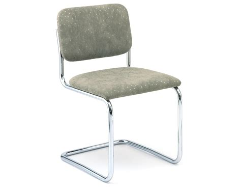 cesca chair upholstered hivemodern