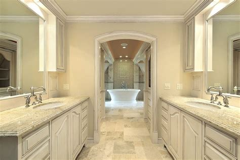 Bathroom Designs & Remodels Babys First Christmas Gifts Best Liquor For Gift Ideas 11 Yrs Old Girl Boys Age 12 Merry Good Couples Newlywed Hot 2014