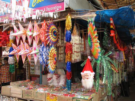 buy decorations india rainforest islands ferry