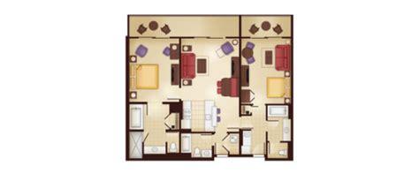 animal kingdom villas kidani dvc rental store