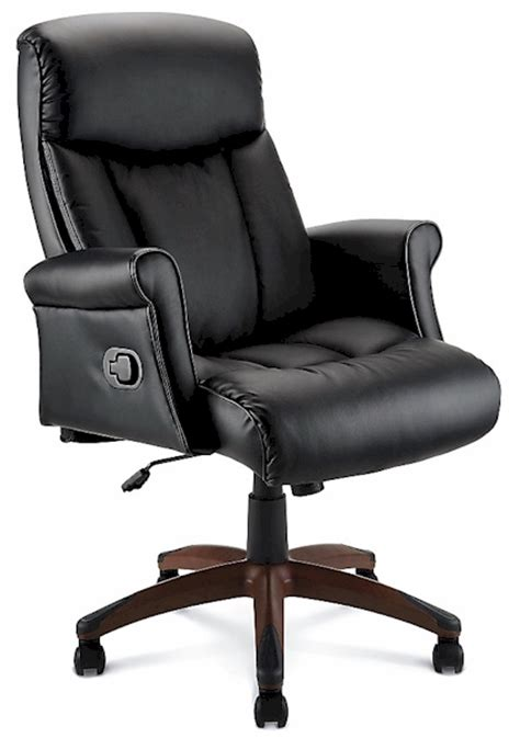 lazy boy office chairs office chair furniture