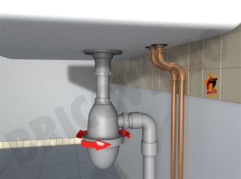 Dépannage Forum Plomberie Maison Toilettes Bouchées Appel