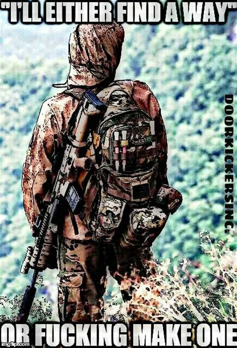 Warrior Boats Any Good by 25 Best Military Quotes On Pinterest Soldiers Prayer