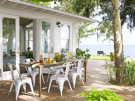 Beach House :  From Dump To Dream Beach House