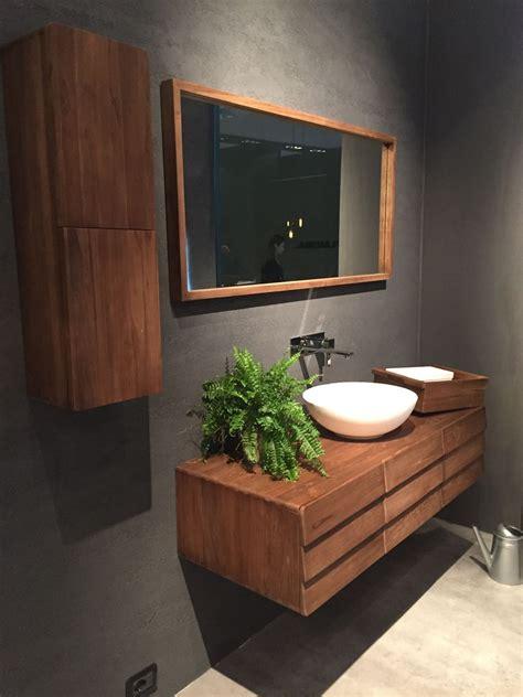 Mid Century Modern Bathroom Vanity Light by Mid Century Modern Bathroom Ideas For Decorating Your