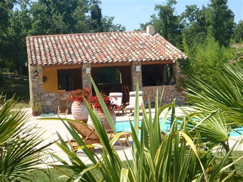 pool house maison d exception 224 vendre pr 232 s d aix en provence